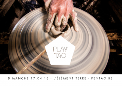 Playtao, digital content