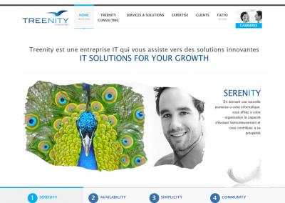 vei_treenity_branding