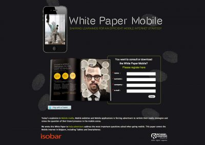 VEI_White-Paper