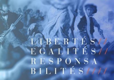 VEI-cycle-entreprises-liberees
