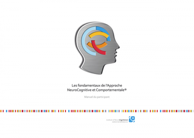 Institut of NeuroCognitivism