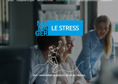 vous-etes-ici-manager-le-stress